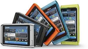 Why did Nokia Symbian OS failed ?